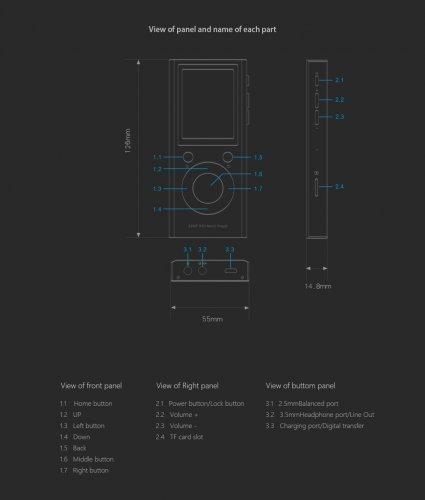 m1s info (2).jpg