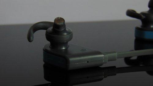 DSC01795.JPG