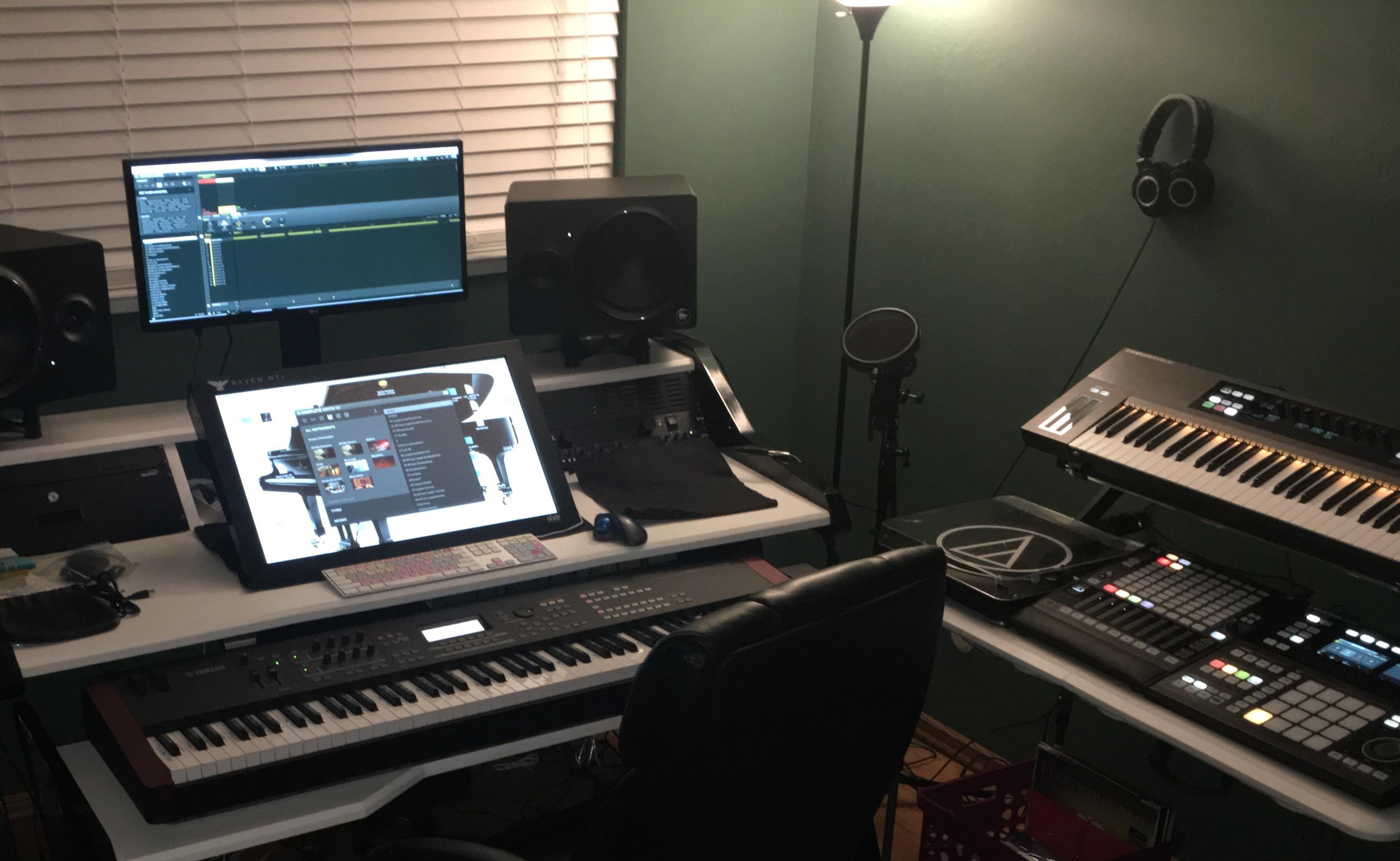 J's studio.jpg