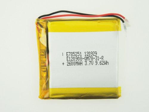 s-l1600.jpg