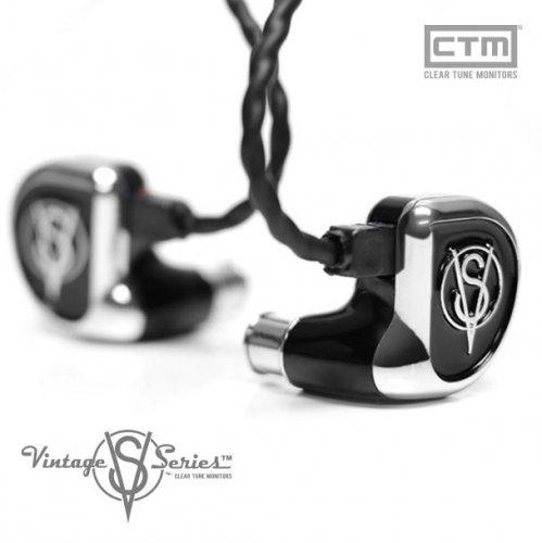 ctm-vs-4-review-headphonics.jpg