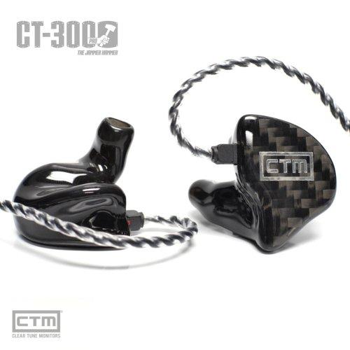 CT-300.jpg