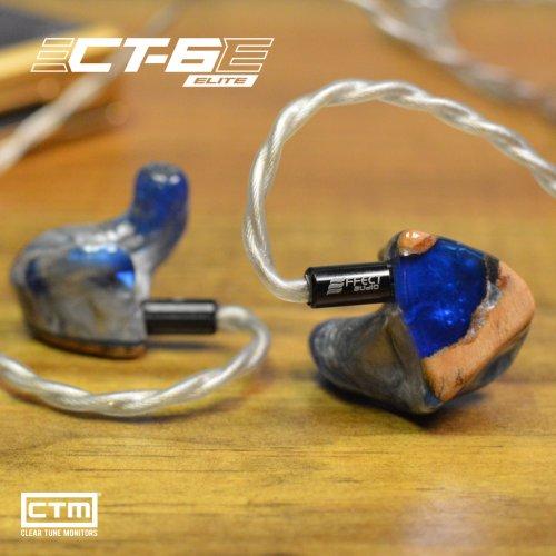 CT-6E.jpg