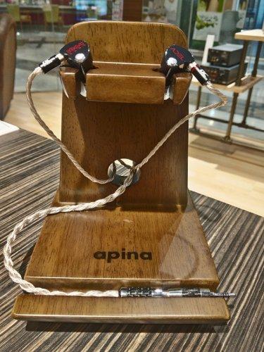 Apina U8.jpg