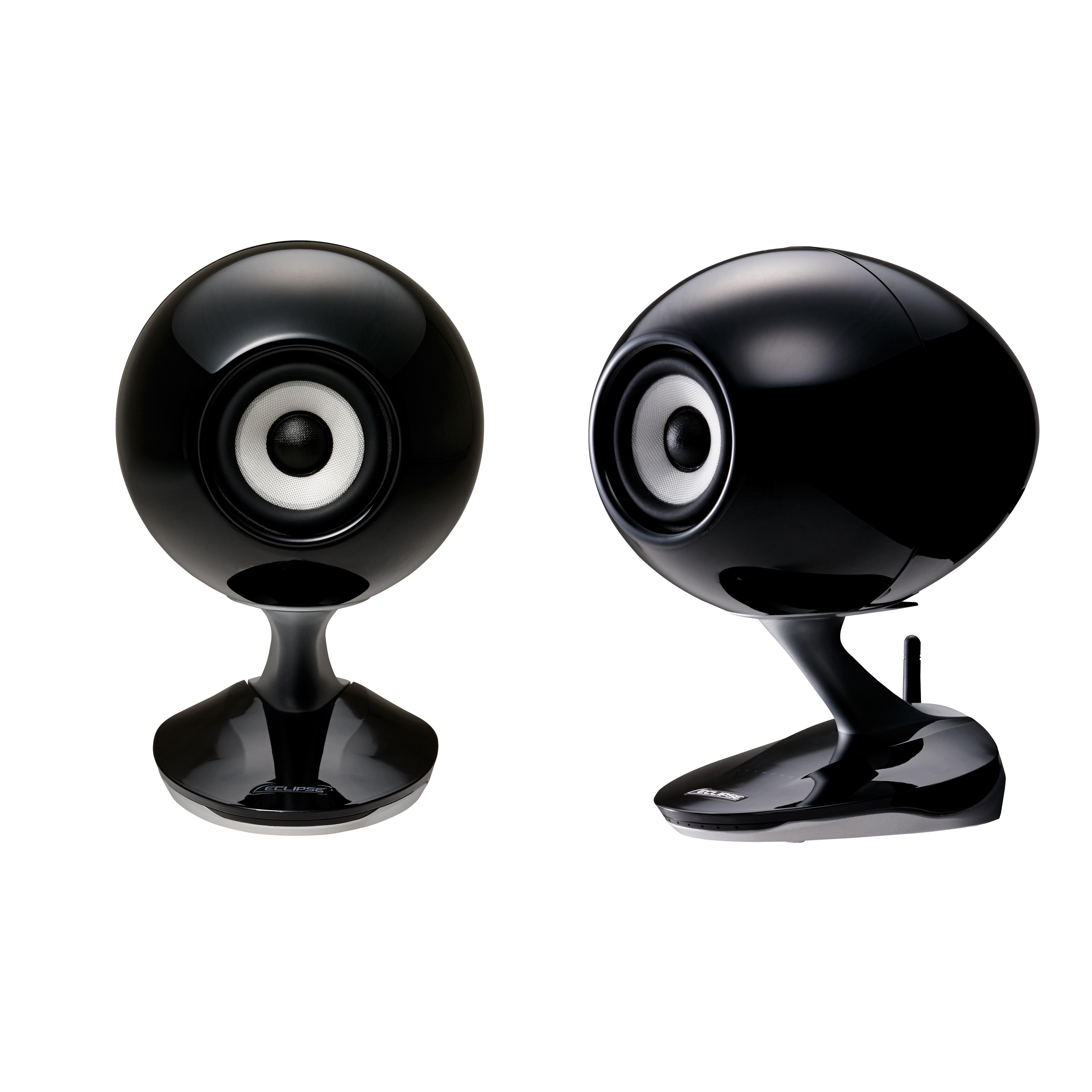 Head-Fi Buying Guide (Desktop & Portable Speakers) | Headphone