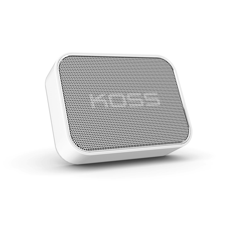 Head-Fi Buying Guide (Desktop & Portable Speakers