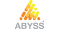 ABYSS Headphones