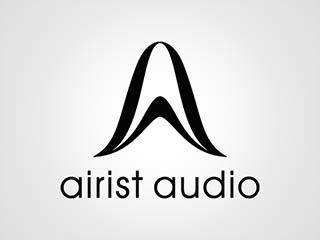 Airist Audio