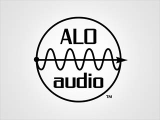ALO Audio