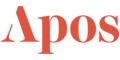 Apos Audio