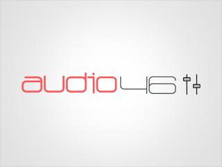 Audio46