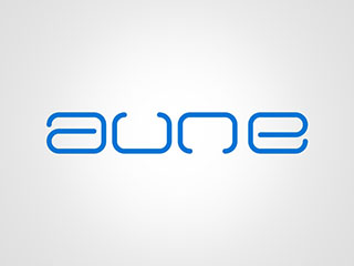 Aune Audio