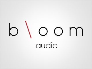 Bloom Audio