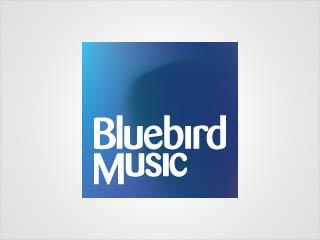 Bluebird Music