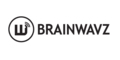 Brainwavz Audio