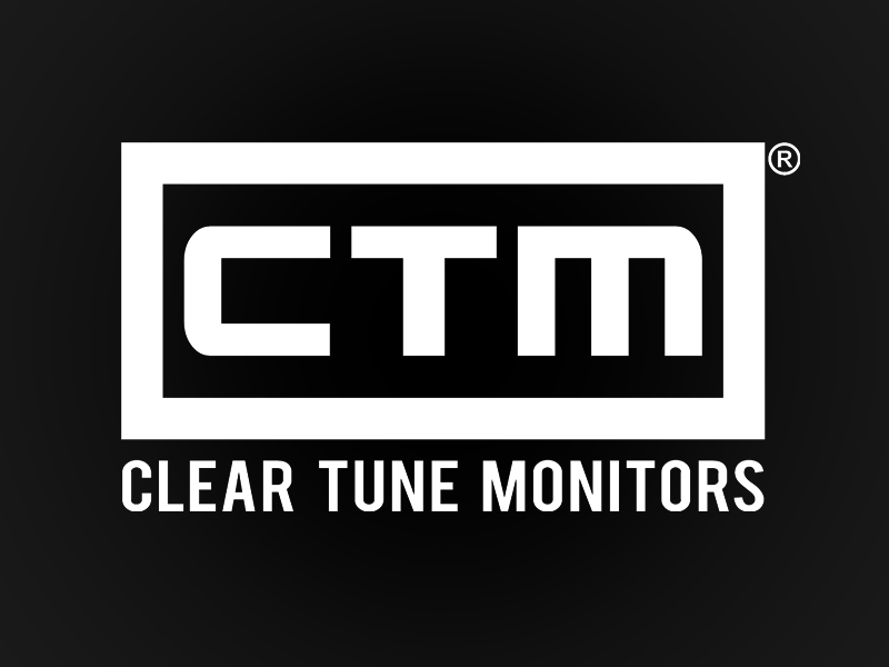 Clear Tune Monitors