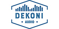 Dekoni Audio