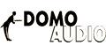 Domo Audio