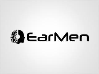 EarMen