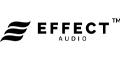 Effect Audio