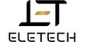 Eletech Cables