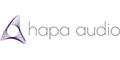 Hapa Audio