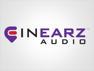 Inearz Audio
