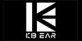KB EAR