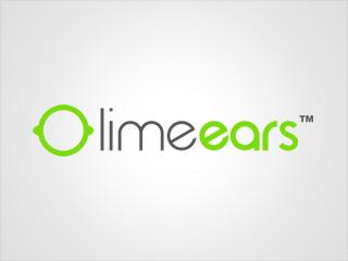Lime Ears