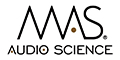 MAS Audio Science
