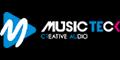 MusicTeck