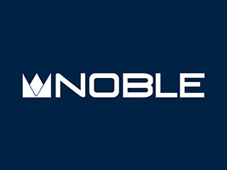 Noble Audio