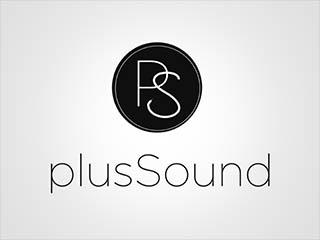 PlusSound