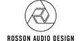 Rosson Audio Design