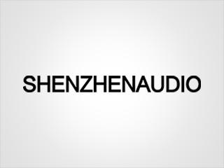 ShenzhenAudio