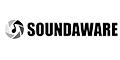 Soundaware