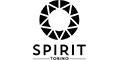 Spirit Torino