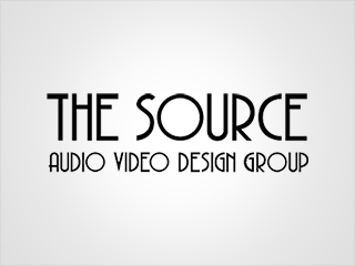 The Source AV