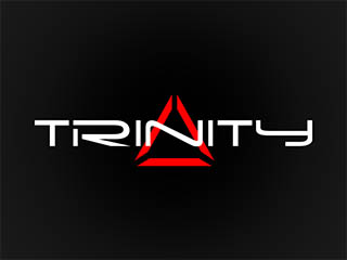 Trinity Audio Engineering