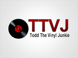 TTVJAudio.com
