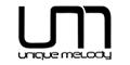 Unique Melody