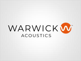 Warwick Acoustics