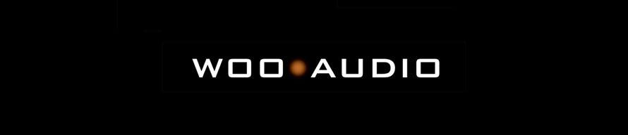 Woo Audio