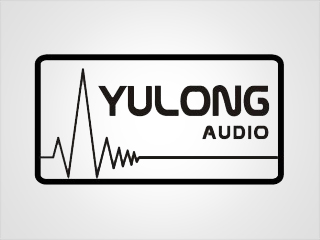 YULONG Audio