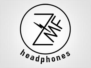ZMFheadphones