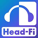 www.head-fi.org