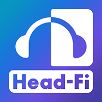 Headphone Reviews and Discussion - Head-Fi org