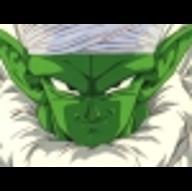 Piccolo Daimaou