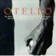 otello66