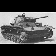 PanzerIV